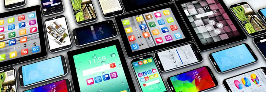 Phone Applications
