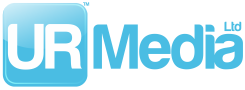 UR Media Ltd